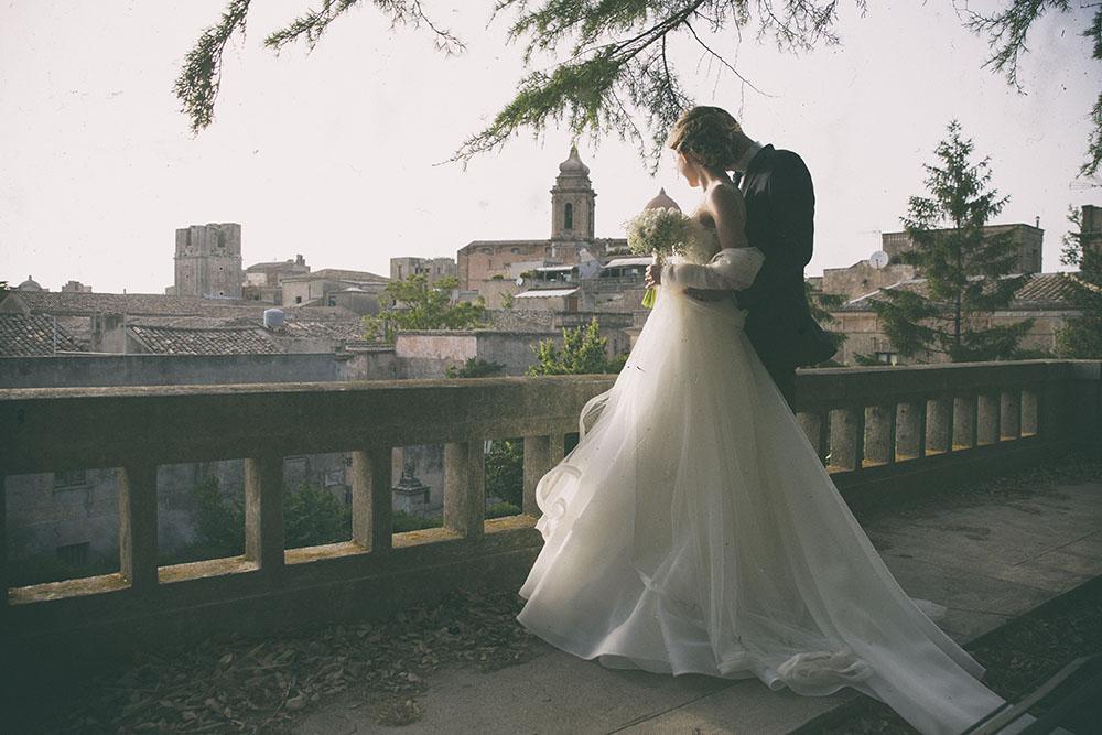 Matrimonio In Europa : Matrimonio in sicilia crescono le richieste da europa e